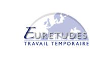 euretudes