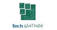 tech-nature