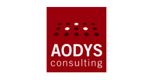 AODYS consulting