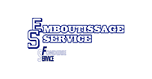 Emboutissage service