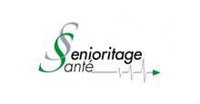 Senioritage