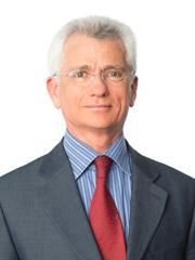 Denis-Francillard