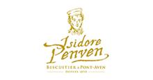 Isodore Penven