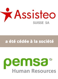 Auris Finance accompagne PEMSA dans l'acquisition d'ASSISTEO SUISSE SA