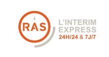 Groupe RAS