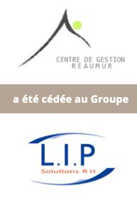 AURIS Finance accompagne LIP INTERIM dans l'acquisition du réseau CGR