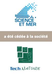 AURIS Finance accompagne la cession du laboratoire de cosmétique naturelle Science & Mer
