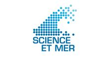 Science et mer