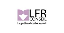 LFR Conseil