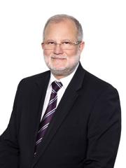 Éric MAGNAUDET rejoint les équipes d'AURIS Finance
