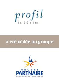 AURIS Finance accompagne la cession de la société PROFIL INTERIM
