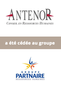 AURIS Finance conseille la cession du cabinet ANTENOR