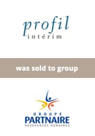 AURIS Finance leads the sale of PROFIL INTERIM