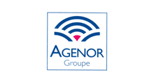 groupe agenor