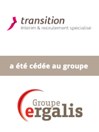 AURIS Finance accompagne la cession de Transition