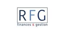Groupe RFG finances & gestion