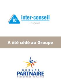 AURIS Finance accompagne la cession du Groupe Inter-Conseil auprès du Groupe Partnaire