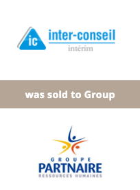 AURIS Finance leads the sale of Inter-Conseil to Partnaire