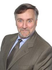 Arnaud DE LA TOUR joins the AURIS Finance team
