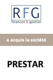 AURIS Finance conseille la reprise de la société PRESTAR par le Groupe RFG