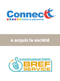 AURIS Finance accompagne CONNECTT dans son acquisition de BREF SERVICE