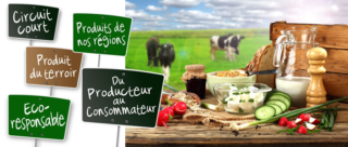 Bilan des Fusions Acquisitions dans le secteur Agroalimentaire en 2019