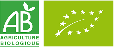 Les normes biologiques - AB Agriculture biologique