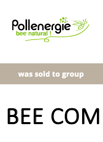 AURIS Finance advises Pollenergie in its sale to Bee Com