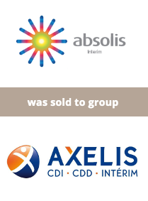 AURIS Finance advises the sale of ABSOLIS to AXELIS