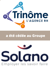 AURIS Finance conseille la cession de TRINOME au Groupe SOLANO