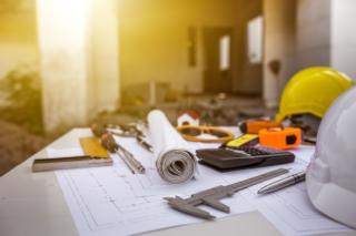Ingénierie : Bilan des Fusions-Acquisitions en 2020
