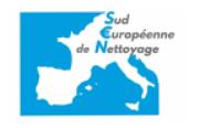 SUD EUROPÉENNE DE NETTOYAGE
