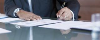 Cession de fonds de commerce vs. cession de titres : l'approche juridique