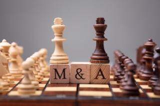 Accélérer la croissance de votre entreprise grâce à une opération de fusion-acquisition