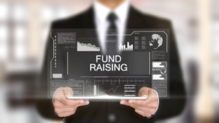Levée de fonds : les experts d'Auris Finance vous accompagnent