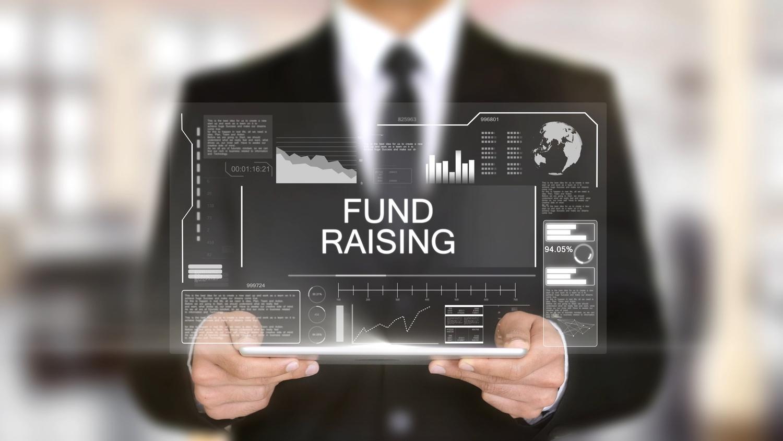 Levée de fonds - Fund Raising