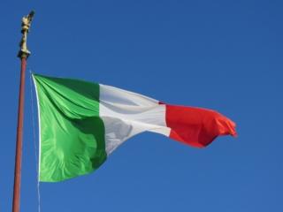 Les investisseurs italiens convoitent les structures de production françaises