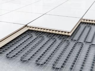 Nouvelle Réglementation Environnementale (RE 2020) : quelles incidences pour les spécialistes de l'ingénierie du bâtiment ?