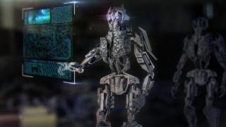 Fusion-Acquisition : l'ère de la Tech