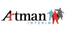 ARTMAN Intérim