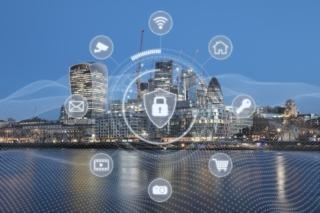 Vers plus d'opérations de fusions-acquisitions dans la cybersécurité en France