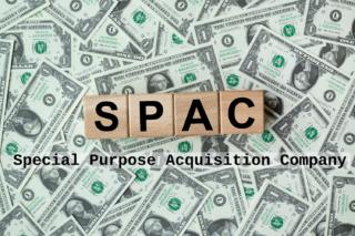 Les SPAC, coquilles vides en quête d'acquisitions