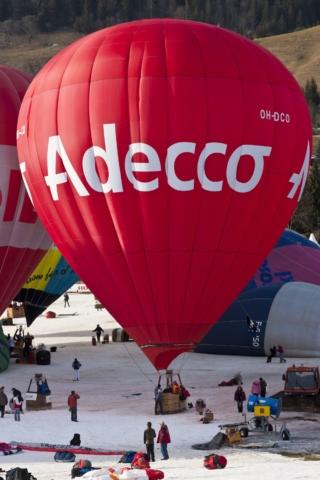 Avec l'acquisition de QAPA, Adecco se renforce encore dans le recrutement digital