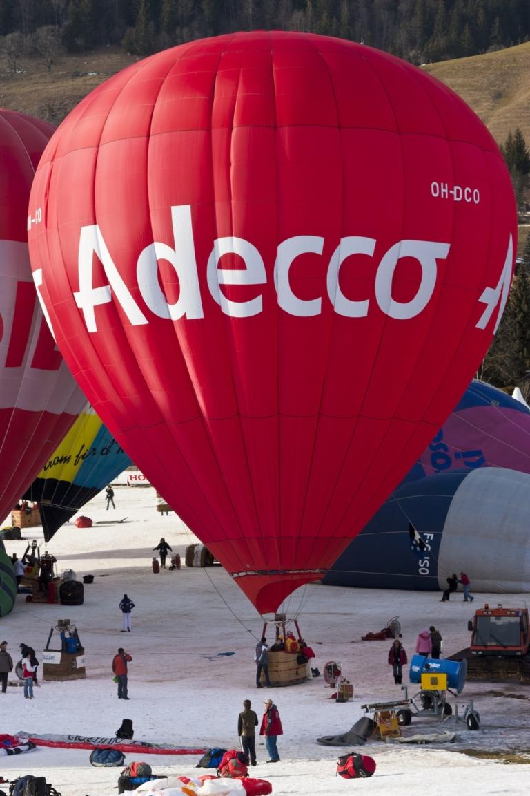 montgolfiere adecco recrutement numérique