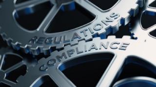 L'obligation de conformité devient déterminante dans les opérations de fusions-acquisitions