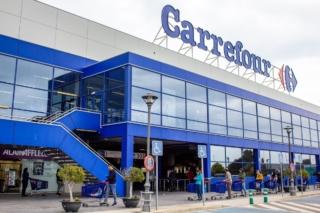 Carrefour : un mariage à tout prix ?
