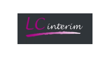 LC Interim