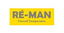 Ré-man