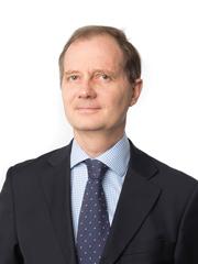 Antoine-de-Nicolai
