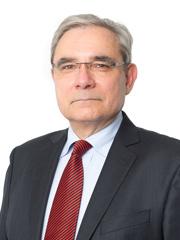 Patrice-Esnault